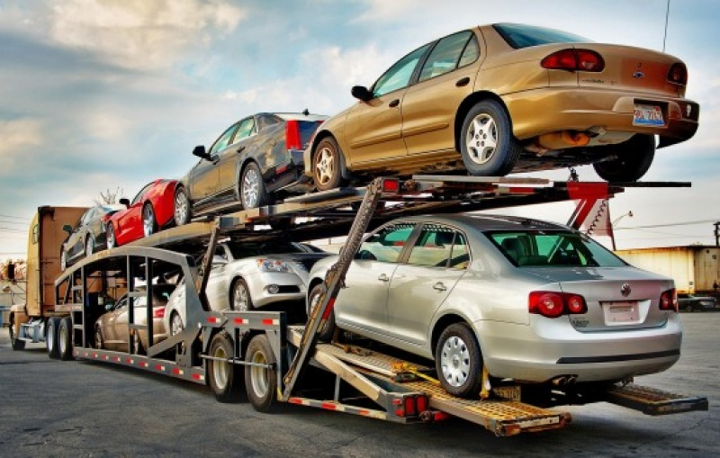 Egypt Will Have (Much) Cheaper EU-Imported Cars by January 2019