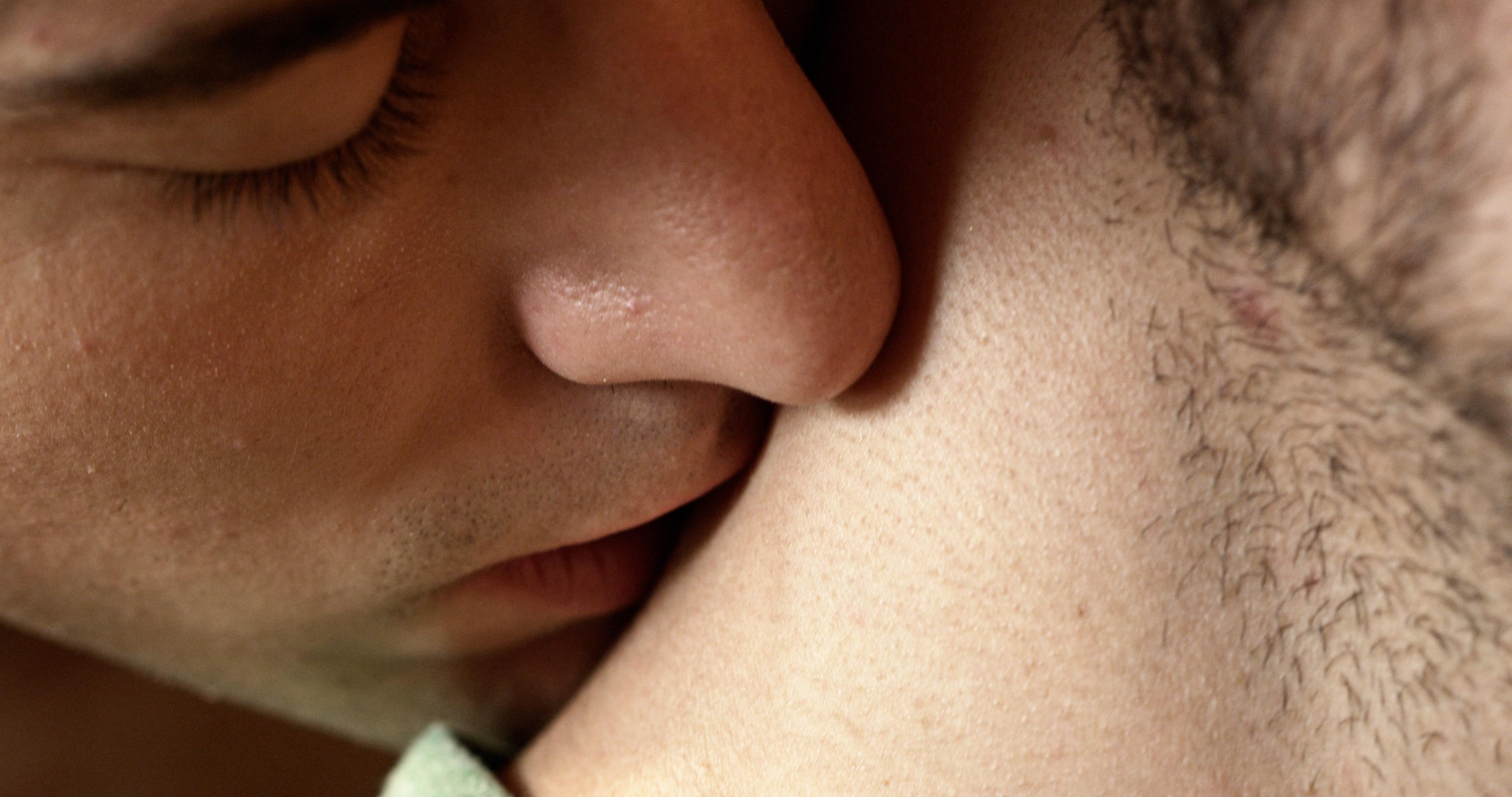 Kruiswoordraadsel dating term meestal afgekort