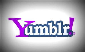 Yahoo Buys Tumblr; Still Lame