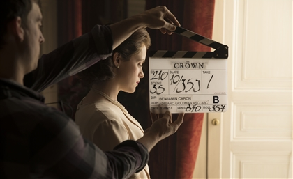 Netflix's The Crown: Failed Marriages, Sisterhood, Abdel Nasser, and the Suez Crisis