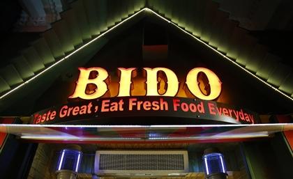 Bido: Cairo's Criminally Underrated Burger Place