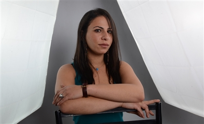 Meet the Egyptian Filmmaker Tackling America's Opioid Problem