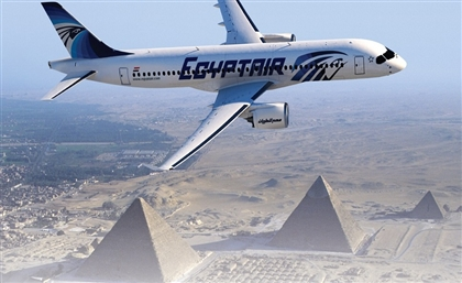 Tourists Can Visit The Pyramids on 1-Day Trips Via The New Sphinx International Airport By Summer