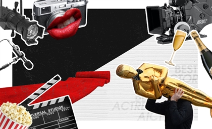Film Critic Wael Khairy's Oscar Predictions 2018