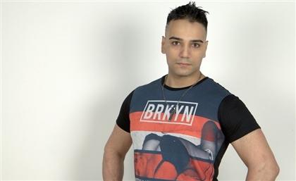Meet the Self-Proclaimed First Egyptian Porn Star