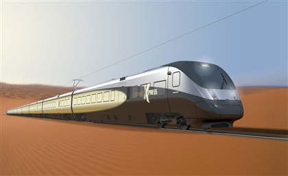 New Alamein-to-Ain Sokhna Railway Line Announced
