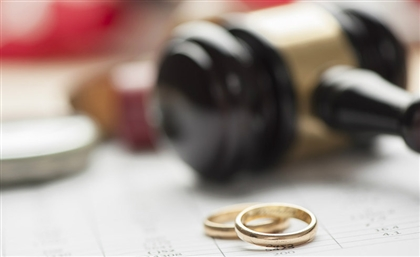 Husbands' Boredom Behind 52% of Egyptian Women Filing for Divorce