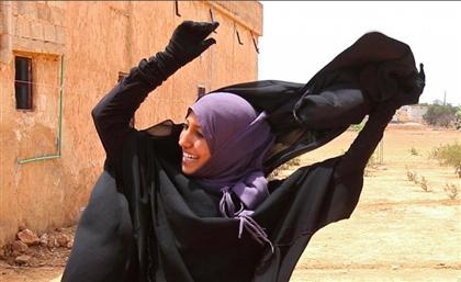 Saudi Women No Longer Have to Wear the Abaya