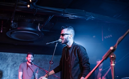 A Lyrical Analysis of Cairokee's Latest Hit