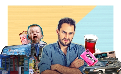 7 Frustrating Things Every Egyptian Encounters