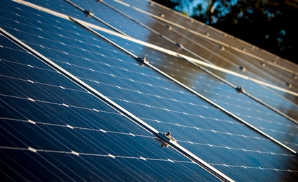 Egypt's First Solar Cell Power Plant to Be Built in Hurghada