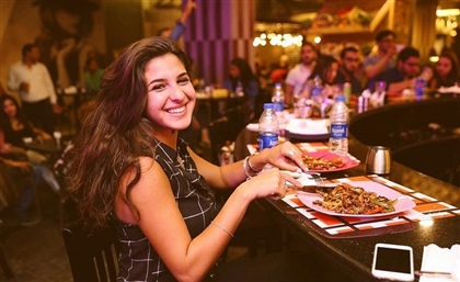 Egyptian Females Take Centre Stage in Elmenus' Tasty 2017 Insights