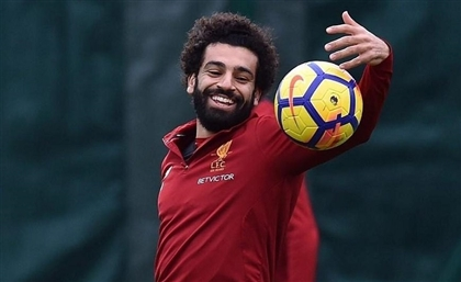 Why Mo Salah is Everything