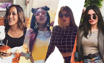 Quiz: Which Egyptian Influencer Are You?