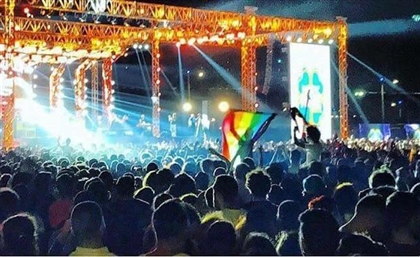 Same-Sex Marriage Contract Sparks Lawsuits in Egypt
