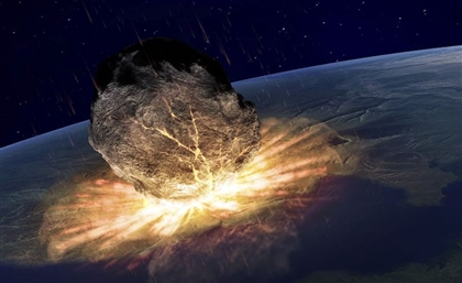 7 Times Egyptians Literally Wished for a Meteor to End it All
