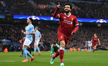 Israel Defense Minister Wants to Enlist Mo Salah