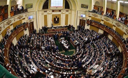 Egypt's New Labour Law: No One Gets Fired Without a Court Verdict