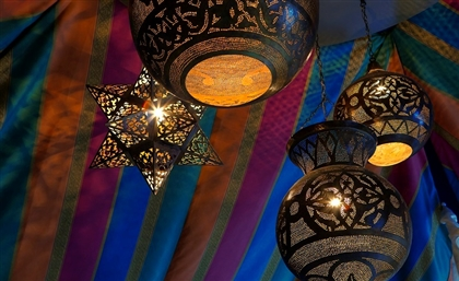 The Egyptian Family's Guide to Ramadan-ing Right at The Nile Ritz-Carlton