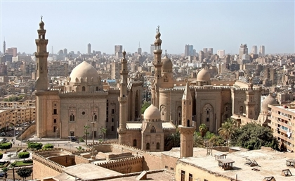 20 Thousand Egyptian Mosques Barred From Delivering Friday Sermons