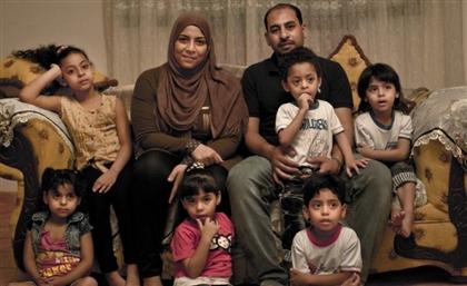 USAID to Start EGP 340 Million Family Planning Programme in Egypt