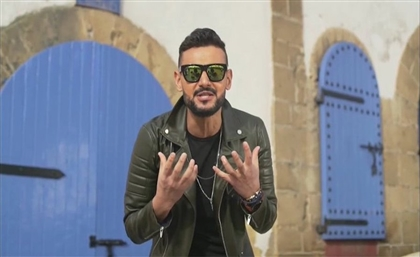 Ramez Galal Accused of Sexual Harassment on His Latest Ramadan Show