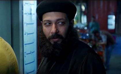 Egypt's Coptic Christians Call for Boycott of Ramadan Comedy