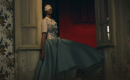 Kojak's Fairytale: The Fashion Film Combining Haute Couture With Uninhibited Imagination