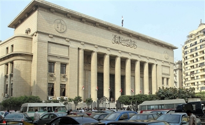 Egypt's Supreme Court Bans Social Solidarity Minister from Dissolving NGOs