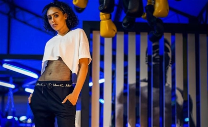 The New Egyptian Sportswear Brand That Is Finally Making Sweatpants Sexy