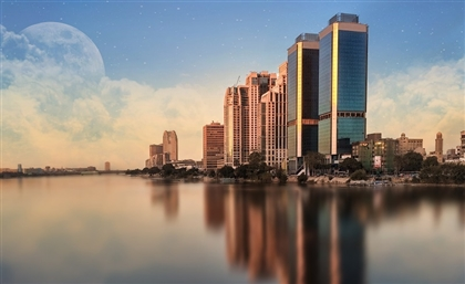 Egypt Top Destination in Africa for Foreign Investment