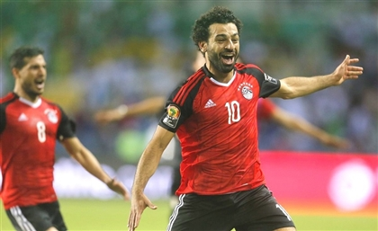 Someone Calculated Every Team's Chances of Winning the World Cup and Egyptians Won't Be Happy