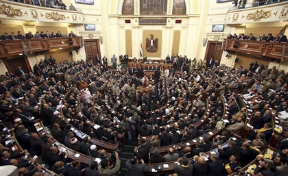 Egyptian Parliament to Impose VAT on Online Advertisements