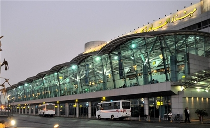 Eritrean Refugee Commits Suicide at Cairo International Airport