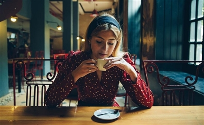 Egyptians Are Doubling Their Coffee Consumption in 2018