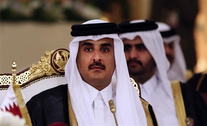 Egyptian Families File $150 Million Lawsuit Against Emir of Qatar