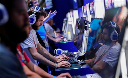Gaming Addiction is Now Officially a Mental Health Disorder