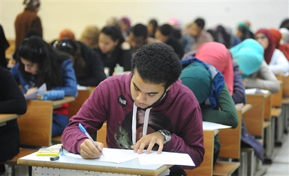 Here's How Egypt Can Combat Cheating In Thanaweya Amma Exams