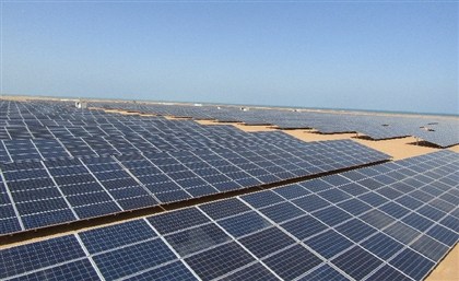 $200 Million Renewable Energy Factories to be Built in Egypt