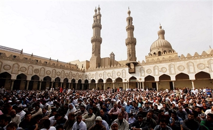 Egyptian Imams to be Rewarded for Conducting Friday Sermons in French and in English