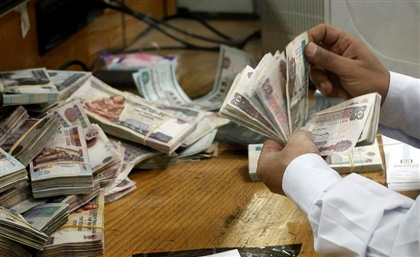 Egypt to Start Up Its Own Sovereign Wealth Fund