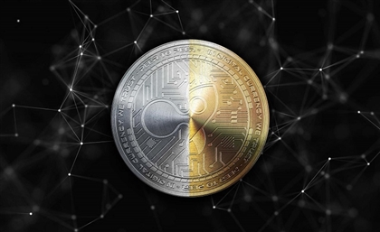 There's a New 'Halal' Cryptocurrency on the Market
