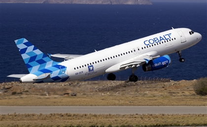 Egypt to Receive New Weekly Direct Flights from Cyprus