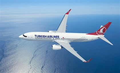 Turkish Airlines to Begin Direct Flights to Luxor by 2019