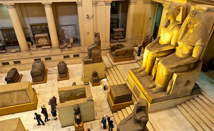 Cairo and Luxor Tourism Passes Bumped Up in Price