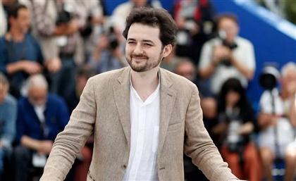 'Yomeddine' Director A.B. Shawky to Receive Variety Magazine Award at El Gouna Film Festival