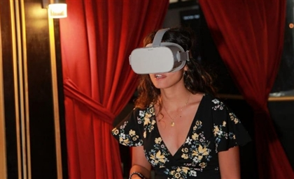Rub Shoulders With The Stars Thanks to Attijariwafa Bank's Virtual Reality Red Carpet Experience