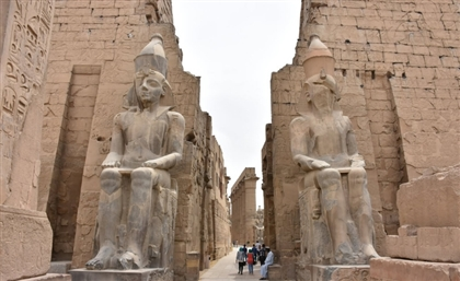 A Belgian Delegation Representing 500 Tourism Companies is Coming to Luxor to Boost Tourism