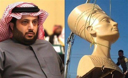 Egypt's Most Trending Social Media Topics This Week, According to Supreme Media Council