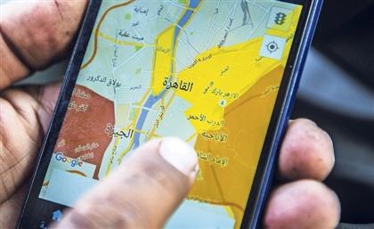 7  Life Saving Egyptian Apps Every Egyptian Actually Needs